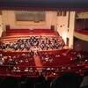 オーケストラと愉快な仲間たち