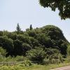 平和の滝、小林峠、旭山記念公園