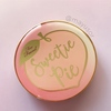 TOO FACED Sweetie Pie Radiant Matte Bronzer