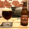 Sierra Nevada Fripside Red IPA