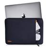 MacBook Pro用インナーバッグが最高に良い!「tomtoc」