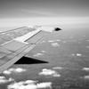 海外出張で『アジア・マイル』が貯まる