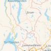"""""""Mine 25 år i Norge"""" ノルウェー生活25年を振りかえって… その3.ハーデランドで"""