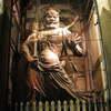 仏像の歴史と、システム開発の歴史