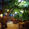 【タイ】チョンブリの長期滞在サービスアパート