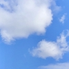 【音楽劇マリウス編】桐ちゃん、どうもありがとう❤️「ジャニーズWEST 桐山照史・中間淳太のレコメン!」初回放送 2018年4月5日(木)書き起こし