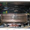 PCケースSST-SG01B-Fで使えるCPUクーラー