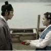 ドラマ『朝鮮ガンマン』観た。~パクユンガンの夢~④