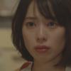 ドラマ「大恋愛〜僕を忘れる君と」の名言集・名シーン・ネタバレ②