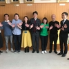 【東海】地方自治体も注目シェアエコ!イベントレポート『いぬやま子育てシェア博覧会』