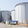(韓国反応) 福島の汚染水放流強行を示唆「延ばせない」