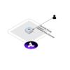 Terraform でキーペア登録し起動した EC2 に SSH接続