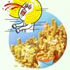 ポケモン GO シャドーミニリュウゲットだぜ! 効率よくポケコインを稼ぐ方法教えます !