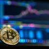 仮想通貨ビットコインの急騰