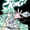 シャーマンキング 第12巻