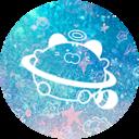 Chikuwamiel Blog  - ちくわミエルのブログ-