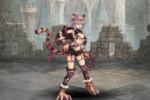 【幻獣契約クリプトラクト】闇属性編成で便利な無課金ユニット