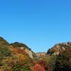 【登山】小豆島の寒霞渓~日本三大渓谷に紅葉ハイキング&SUKIYAKI~