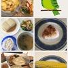 【31w4d】17/05/19の食事