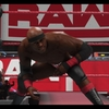 [wwe2k19]RAW #36 part2[ユニバースモード録]