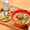 【オススメ5店】奈良市(奈良)にある中華が人気のお店