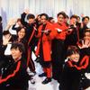 【動画】KEN☆TackeyがMステ(7月20日)に出演!三宅くんとタッキーが逆転ラバーズを歌う!