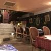 日本で唯一のクロアチア料理レストラン【Dobro】