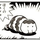 ぽんこつ母さんツチノコ探しの旅に出る                  〜子育て編〜