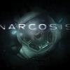 【Narcosis】ゲーム音痴の私でもできたゲームレビュー【steam】