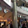 タイ⑤ ショッピングモール