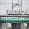え?渋谷から二子玉川って、線路がなかったの?