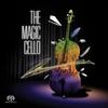 ヨーヨー・マ、モーザー、ウィスペルウェイ、ハイモヴィッツ、ワイラースタイン・・・ 12名のチェリストの名盤からの選りすぐりの名曲集! SACDハイブリッド盤でリリース