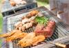 【子供とキャンプ】キャンプ飯を楽しむコツは、時間帯の把握!