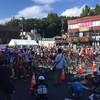 第67回秩父宮杯埼玉県自転車道路競争大会