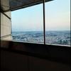 横浜ランドマークタワーからの眺め(写真あり)街も人生も、たまに俯瞰すると、何かがサッパリしますね。
