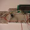 手作り「明るさ測定器」を作ってみよう! (前編ーブレッドボードで試運転)