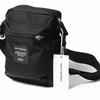 marimekko♡ Cash & Carry shoulder bag ぽち◡̈
