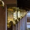 京都・光明寺へ行ってきました その2