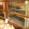 一休こんぶ 松田老舗 京都市北区 昆布専門店 佃煮 大徳寺納豆