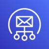 EC2を使わないAWSでメール送信/受信(転送)(SES + S3 + Lambda)