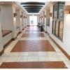 【宮古島のホテル】『ホテルアトールエメラルド宮古島』に家族で宿泊