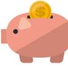 公務員早期勧奨退職金が入りました〜セルフ計算で心配の退職金額はいかに?