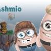 Cashmio Casino - Recension av världens casino utan svensk spellicens