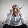 【頭痛薬・痛み止め】市販薬どこが違うの?~イブ、セデス、ナロンエース、バファリン、ロキソニン~