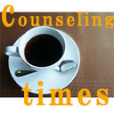 counseling times