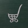 【夫婦関係】買うものを定番化しておけば、安心しておまかせできてお互いにストレスフリーでいられる