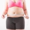 半年で体重を30キロ減らした友人のダイエット法