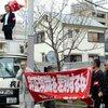 ネトウヨ    『韓国はレイプが国技』     真実   日本は薬飲ましてレイプして無罪   日本は酒に酔わせてレイプして無罪   日本は父親がレイプして無罪   日本は警察が痴漢して無罪    日本レイプが国技だった