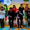ピタゴラスイッチ「名作コーナーランキング」が2月4日(土)に放送!