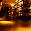 ワンランク上の食事の予約サイトは一休.com【全国約2,000店以上の厳選レストラン】